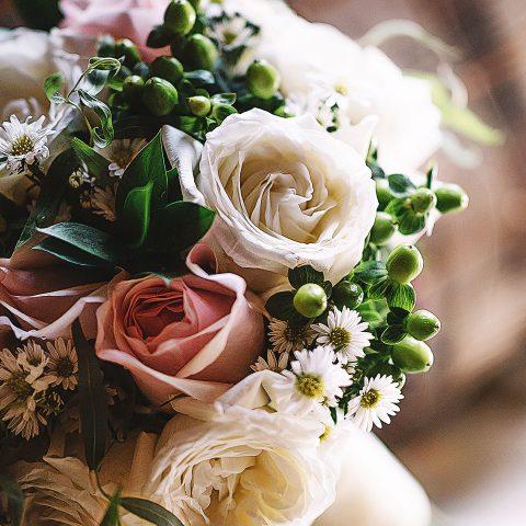 voco® Grand Central Wedding